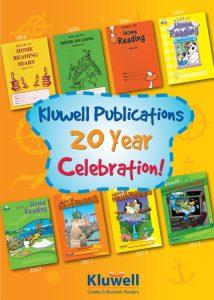 20-year-anniversary-kluwell-publishers