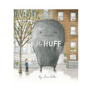 mr-huff[1]
